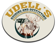 Udells Guiding & Outfitting